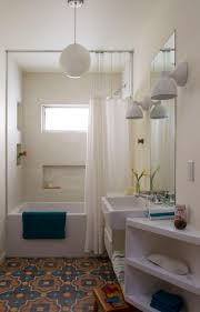 reglazing tile certified green:  images about bathroom inspirations on pinterest house tours vanities and duravit