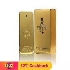 Buy <b>Arabic Perfumes Fragrances</b> at Best Prices Online in Pakistan ...
