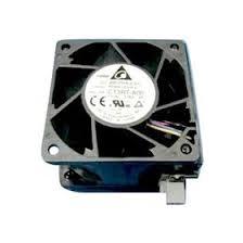 <b>Вентилятор Dell 2pc Fan</b> Module (Kit) (<b>384</b>-<b>BBSD</b>) - ALSI