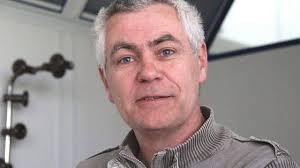 <b>Alain Hubert</b>, 53 ans, ouvrira son complexe début mai. | - cave-bieres-et-location-de-salles-pour-alain-hubert