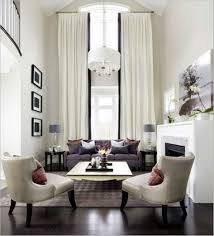 barn living room ideas decorate: bedroom remarkable ofm big and tall fabric office chair high pottery barn style living