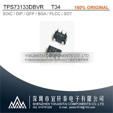 new cp1w cif12 rs 422a 485 plc expansion unit cp1wcif12 isolated type option board free ship