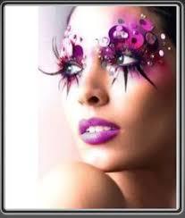 carnival makeup ideas face jewels google search kid carnival makeup carnival makeup face jewelakeup ideas