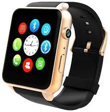 <b>Часы KingWear</b> GT88 — купить по низкой цене на Яндекс.Маркете