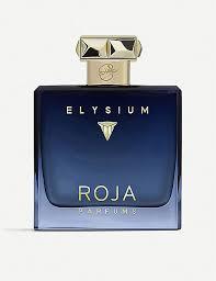 <b>ROJA PARFUMS</b> - Selfridges | Shop Online