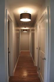 hallway light fixtures original curve free detail ideas cool best best lighting fixtures