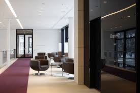 the top modern office interior design ideas awesome elegant office furniture concept