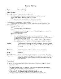 great resume boosters resume format examples great resume boosters 10 resume mojo boosters most people miss linkedin extracurricular resumes control my resume