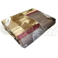 Одеяло с <b>подогревом</b> (термоодеяло) - купить в Шуйские - Москва