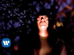 Type O Negative - <b>Love You</b> To Death [OFFICIAL VIDEO] - YouTube