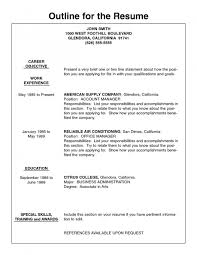 examples of resumes resume format uae professional inside 81 81 breathtaking resume format examples of resumes