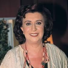 'Avrupa Yakası' ve 'Eyyvah Eyvah' serisinin yönetmeni Hakan Algül; 80'li yılların unutulmaz dizisi 'Cosby Ailesi'nin Türk versiyonunu çekiyor. - cosby-nin-turk-versiyonu-kutman-la-cekiliyor-3408059_8766_300
