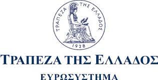 Αποτέλεσμα εικόνας για bank of greece