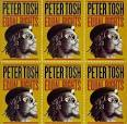 I Am That I Am by Peter Tosh