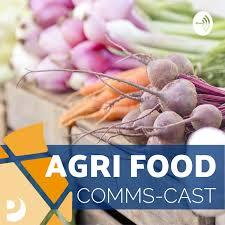 Agri Food Comms-Cast