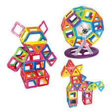 Toys Building Square Blocks Online
