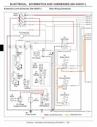 download electrical schematic x  here is the wiring diagram