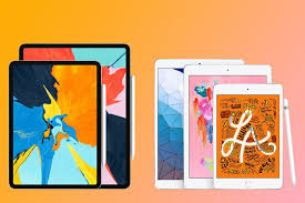Best <b>Apple iPad</b>: Which <b>Apple iPad</b> is best for you?