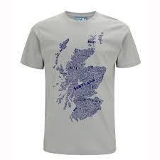 57 Best Wholesale Printing T Shirts Chicago | Social Media ...