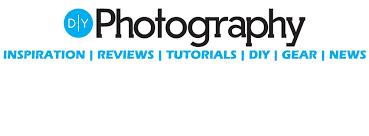 <b>Godox AD200</b> Archives - DIY <b>Photography</b>