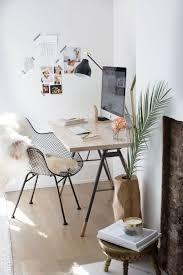modern minimalist office. best 25 minimalist office ideas on pinterest desk space chic and modern o