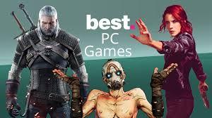 Best <b>PC games</b> 2020: the top <b>PC games</b> right now | TechRadar