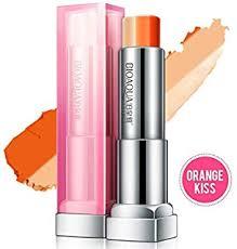 3nh - Lip Protection / Lips: Beauty - Amazon.in