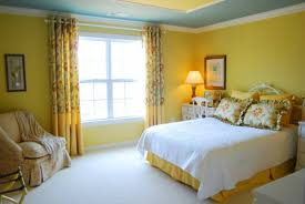 Relaxing Paint Color For Bedroom Incredible Bedroom Paint Colors Ideas Home Design Trends Yellow