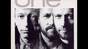 <b>Bee Gees</b> - Wish You were <b>Here</b> (Subtitulado en Castellano ...