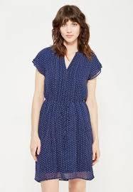 Женская одежда с цветами купить в интернет-магазине ...