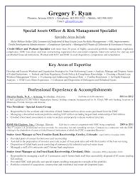 sample resume senior management position resume builder sample resume senior management position senior it manager resume example officer resume s officer lewesmr sample