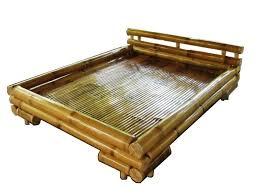 image of bamboo furniture bedroom bamboo furniture design