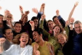 「people smile」の画像検索結果