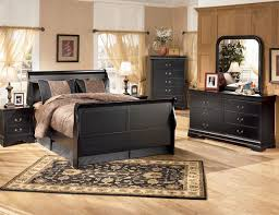 best houses with black bedroom furniture decorating ideas with models and pict t7tc bedroom decor with black furniture