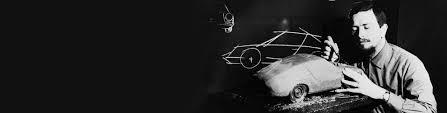 Heritage   <b>Porsche Design</b>