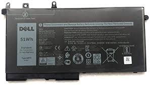 Genuine Dell Latitude 5280, 5290, 5480, 5490, 5495: Amazon.co.uk ...