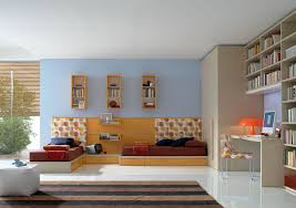 decorating tips bedroom modern