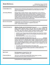 bartending resumes templates cipanewsletter bartender duties on resume cipanewsletter