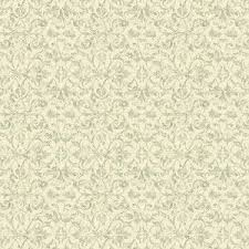 <b>Набор</b> нежных фонов от Far Far Hills (7 шт.)   <b>Скрапбукинг</b>, Фон