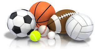 Afbeeldingsresultaat voor sporten