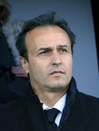Fatale è stata oggi la sesta sconfitta per il Pescara, in quel di Bari: sconfitta al San Nicola per 1-0 è costata l'esonero dell'allenatore Pasquale Marino, ... - marino