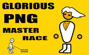 Image - 508669]   The Glorious PC Gaming Master Race   Know Your Meme via Relatably.com
