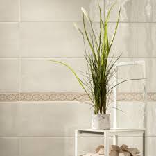 <b>Керамическая плитка Gardenia Orchidea</b> – Купить плитку ...