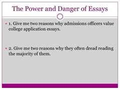 Uc app essay        pdfeports    web fc  com Home   FC  Ucla college essay application Buy paper online freeiz com www docstoc com  Ucla college essay application Buy paper online freeiz com www docstoc com