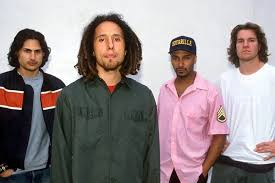 Here's Why The <b>Rage Against The Machine</b> Reunion Matters In 2020