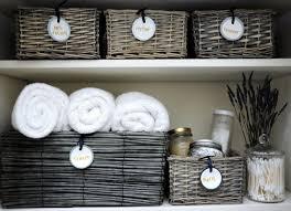 <b>Полотенце из микрофибры</b> (28 фото): как стирать кухонное ...