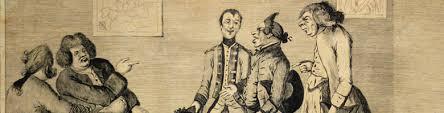 <b>Committees</b> of Correspondence | American Revolution | 1773