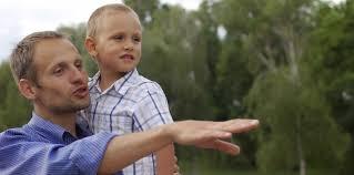 Résultats de recherche d'images pour «image adulte enfants»