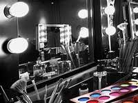 200+ Best <b>Makeup Vanity</b> Ideas images | <b>makeup vanity</b>, <b>vanity</b> ...