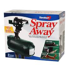 Image result for havahart spray away